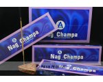 ASRA NAG CHAMPA FLAT PACK 100GMS (6) GREAT NAG CHAMPA YOU GET APPROX 100 STICKS PER PACKET OF ONE OF THE NICEST AND CHEAPEST  NAG CHAMPA ON THE MARKET TODAY . Please Click the image for more information.