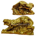 Tiger Statue The Glorious Tiger of strength and protection Please Click the image for more information.