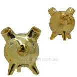 3 Legged Pig Statue, Chancitos  with crystal eyes 3 Legged Pig Statue Love  Good Luck Chancitos Please Click the image for more information.