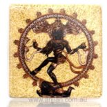 Nataraj fridge magnet Nataraj fridge magnet Please Click the image for more information.