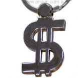 Silver Dollar keyring, represents wealth Silver Dollar keyring represents wealth Please Click the image for more information.