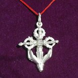 Hand holding Thunderbolt Silver Pendant (241) Hand holding Thunderbolt Silver Pendant Overcoming Obstacles Please Click the image for more information.