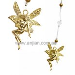 Fairy Hanging, 