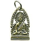 Cosmic Harmony Pendant  Please Click the image for more information.