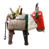 EEIEEIO Bruce the Bull Cooler Esky (Medium) EEIEEIO Bruce the Bull Cooler   Now with bottle opener As seen on The Block This eclectic range of hand made sculptures is full of fun and character 100 . Please Click the image for more information.
