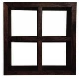 4 Cube Hardwood Square Display Shelf - Chocolate This 4 x cubes square display cube is an absolutely stunning piece made from Plantation Mango wood from the fruit producing Mango tree W. Please Click the image for more information.