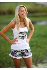 Multi Collage PJ's $49.95
