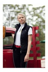Magic Midnight Riding Jacket/Vest $129.95