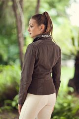 Bravo Riding Jacket $124.95