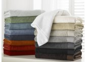 Bamboo Towel Baksana Bamboo towels indulge your senses super soft superbly absorbent Woven in 60 Cotton 40 Bamboo these high quality towels are unbeatable for natural softness and are four times more absorbent than 100 Cotton Towels Availa. Please Click the image for more information.
