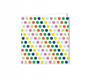 Multi-colour spots  Please Click the image for more information.