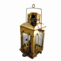 Brass Cargo Lamp Brass Cargo Lamp 10 Please Click the image for more information.