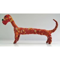 Sausage Dog  Please Click the image for more information.