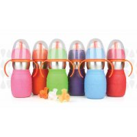 Safe Sippy 2 - 330ml