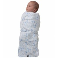 Mum2Mum DreamSwaddle - Small  The DreamSwaddle is a unique concept in swaddling your baby to ensure your little one is kept safely swaddled  ready for a warm comfortable nights sleepMad. Please Click the image for more information.