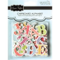 Alphabet Pack - Ornate Glitter Overall Package Dimensions 175 cm X 13 cm 5 18 X 6 78Each pack contains 39 alphabet letters including the duplicats of a e g i noprstand uEach l. Please Click the image for more information.