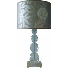 Chantal Table Lamp 40 OFF NORMAL WHOLESALE Please Click the image for more information.