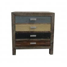 Zander Bedside Table  Please Click the image for more information.
