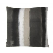 Hettie Cushion Grey  Please Click the image for more information.