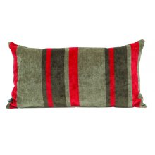 Warwick Stripe Red  Please Click the image for more information.