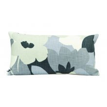 Adachi Pillow Greige  Please Click the image for more information.