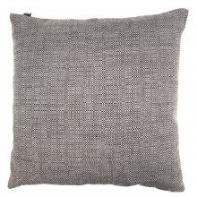 Arne Cushion Grey  Please Click the image for more information.