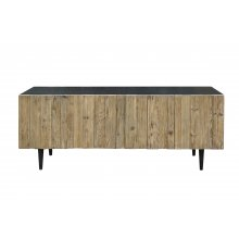 Vancouver Sideboard  Please Click the image for more information.