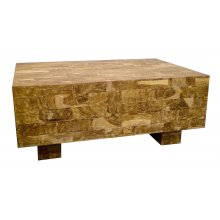 Brazil Coffee Table Limewash OVER 50 OFF NORMAL WHOLESALE Please Click the image for more information.