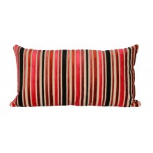 Calvino Pillow Red  Please Click the image for more information.