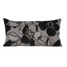 Petal Pillow Charc