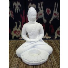 YL1646 Balinese Buddha TLite Holder YL 1646 Balinese Buddha TLite Holder  Please Click the image for more information.