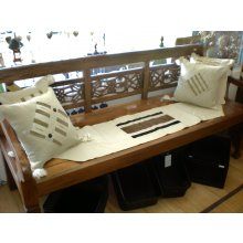 Balinese Daybench RA 3472 Balinese Daybench Please Click the image for more information.