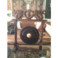 Balinese Gong Large OG 1000 Balinese Gong Large Please Click the image for more information.