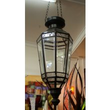 CE 2805 Balinese Glass Ceiling Lamp CE 2805 Balinese Glass Ceiling Lamp Please Click the image for more information.