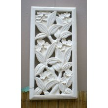 AN 5990 LImestone Wall Relief AN 5990 LImestone Wall Relief Please Click the image for more information.
