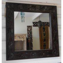 MM 0744 Balinese Carved Mirror MM 0744 Balinese Carved Mirror Please Click the image for more information.