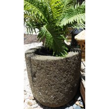OK 0267 Greenstone Garden Pot OK 0267 Greenstone Garden Pot Please Click the image for more information.