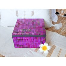 SR 0855 Mosaic Jewellery box - Large SR 0855 Mosaic Jewellery box  Large Please Click the image for more information.