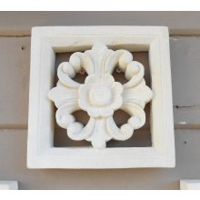 AN 2051 Limestone Wall Relief AN 2051 Limestone Wall Relief Please Click the image for more information.