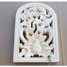AN 2064 Palimanan Stone Wall Relief AN 5985 Palimanan stone Wall Relief Please Click the image for more information.