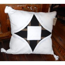 BA 1713 Cotton Cushion BA 51713 Cotton Cushion Please Click the image for more information.