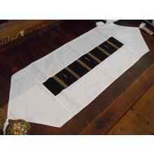 BA 1758 Cotton Table runner BA 1758 Cotton Table runner Please Click the image for more information.