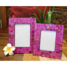 SR 2477 Mosaic Picture Frame Lge SR 2477 Mosaic Picture Frame Lge Please Click the image for more information.