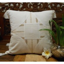 BA 2579 Cotton Cushion BA 2579 Cotton Cushion Please Click the image for more information.