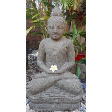 OK 2788 Balinese Greenstone Meditating Buddha OK 2788 Balinese Greenstone Meditating Buddha Please Click the image for more information.