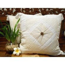 BA 2592 Cotton Cushion BA 2592 Cotton Cushion Please Click the image for more information.