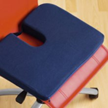 Lower Back Cushion Lower Back CushionReduce discomfort caused by sedentary jobs and tasks with this lower back cushionTh. Please Click the image for more information.