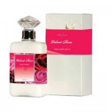 KELLY LANE Body Lotion VELVET ROSE Kelly Lane product from the VELVET ROSE RangeBody Lotion  Velvet Rose 250mls Beautifully packaged with a ceramic frangipani flowers on the front to complete the storyThis would . Please Click the image for more information.