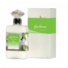 KELLY LANE Body Lotion GARDENIA Kelly Lane product from the GARDENIA RangeBody Lotion  Gardenia 250mlsWhy dont you try the beautiful Gardenia fragrance of a Kelly Lane Shower GelIt is milder. Please Click the image for more information.