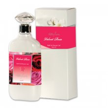 KELLY LANE Shower Gel VELVET ROSE Kelly Lane product from the VELVET ROSE RangeShower Gel  Velvet Rose 335mls Beautifully packaged with a ceramic frangipani  flowers on the front to complete the storyThis would . Please Click the image for more information.